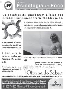 jornal_ipf_ed_10