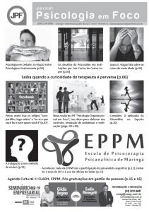 jornal_ipf_ed_11