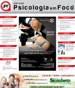 jornal_ipf_ed_18
