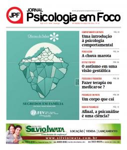 jornal_ipf_ed_19