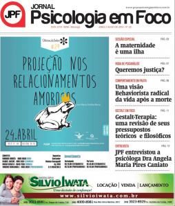 jornal_ipf_ed_20