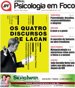 jornal_ipf_ed_22