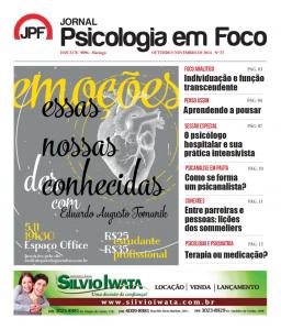 jornal_ipf_ed_23