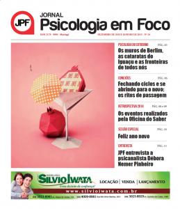 jornal_ipf_ed_24