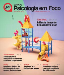 jornal_ipf_ed_25
