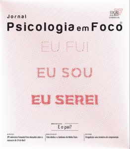 jornal_ipf_ed_27