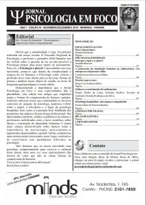 jornal_ipf_ed_3