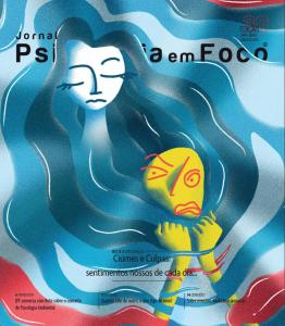 jornal_ipf_ed_30