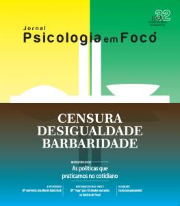jornal_ipf_ed_32
