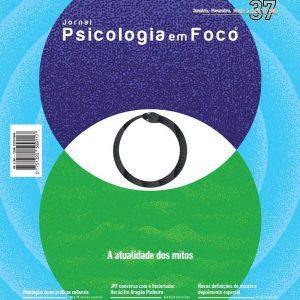 jornal_ipf_ed_37