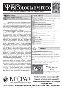 jornal_ipf_ed_5
