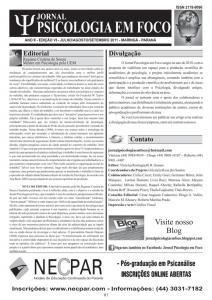 jornal_ipf_ed_6