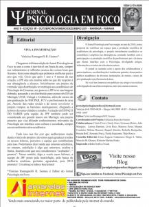 jornal_ipf_ed_7