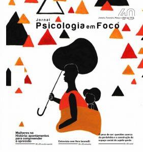 jornal_ipf_ed_40